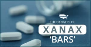 How Long Does Xanax Stay In Your System Coke Clear