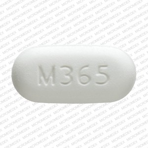 M365 image